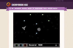 cherrybrookKidz